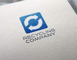 KalimRai tarafından Modernize our logo - recycling company için no 51