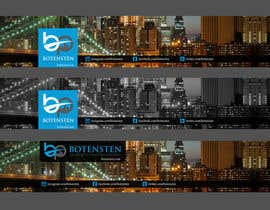 #27 untuk Design Youtube Cover for NYC Real Estate Firm oleh gopinathnaidu