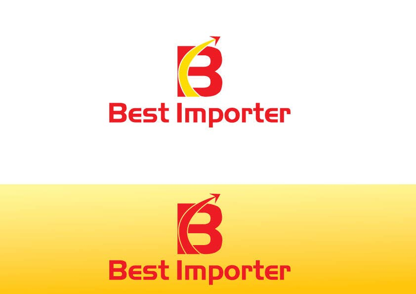 #19 for Design a Logo for an Importer / Wholesaler Company by mdreyad