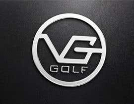 #76 for Graphic Identity for newest golf technology by ParthCreative