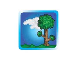nº 33 pour Design app icon for iOS app par Vanai