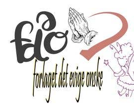 creativedude40 tarafından Design et Logo - Adobe illustrator için no 2
