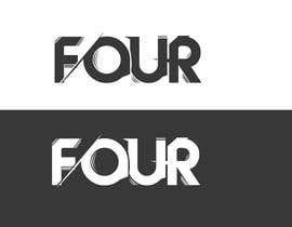 TheScylla tarafından Design a Logo için no 124
