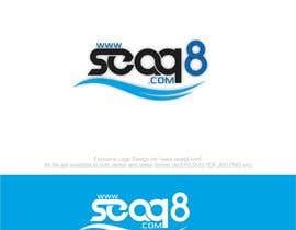 Nro 42 kilpailuun Design a Logo käyttäjältä paijoesuper
