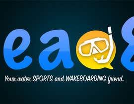Nro 85 kilpailuun Design a Logo käyttäjältä adriano29