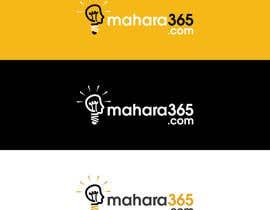 fezibaba tarafından Design Logo for a new website için no 24
