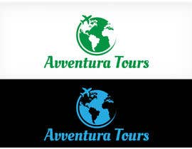 GeoDesign786 tarafından Design a Logo for a Travel Agency için no 24