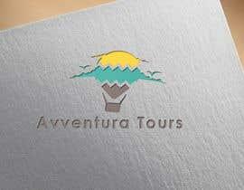 rahulchh tarafından Design a Logo for a Travel Agency için no 22