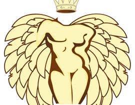 karenli9 tarafından Design a Logo için no 61