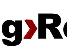 lubava222 tarafından Design a Logo for Xing Retail (Management Consulting Company) için no 2