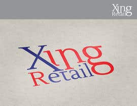 #9 para Design a Logo for Xing Retail (Management Consulting Company) por igority