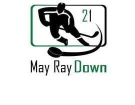 nº 11 pour Logo design for a hockey related website par agusmaulana11