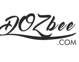 Nro 31 kilpailuun Design A logo for a website käyttäjältä oanastepan