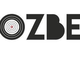 Nro 32 kilpailuun Design A logo for a website käyttäjältä oanastepan