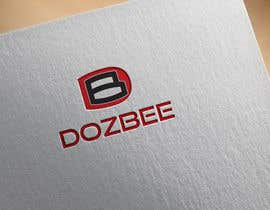 Nro 40 kilpailuun Design A logo for a website käyttäjältä faisalshaz