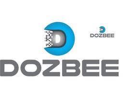 Nro 25 kilpailuun Design A logo for a website käyttäjältä fastdelivery2