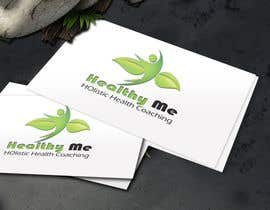 #7 for Holistic Health Coaching - Healthy Me - by hsheik