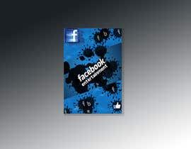 Nro 25 kilpailuun Stunning A4 E-book Cover and Content Layout käyttäjältä Roubavaan