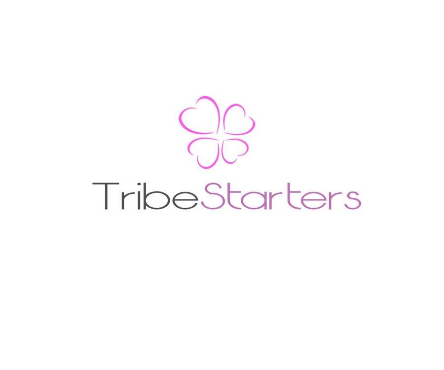 Kilpailutyö #3 kilpailussa Design a Logo for Marriage Site