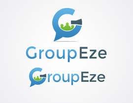 Nro 72 kilpailuun Design a Logo for community service app. käyttäjältä kanno007