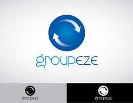 Nro 69 kilpailuun Design a Logo for community service app. käyttäjältä rapakousisk