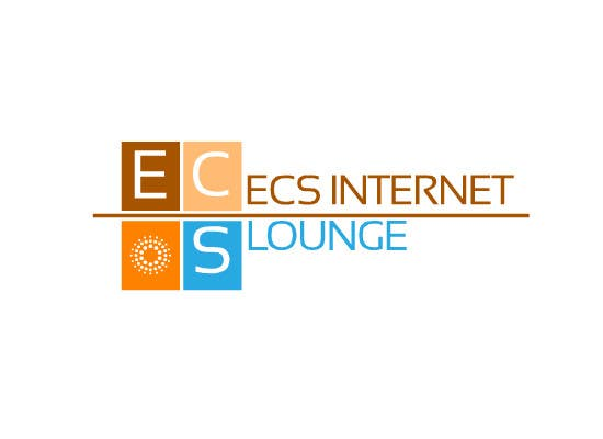 Contest Entry #100 for Design a Logo for an Internet Cafe/ Lounge