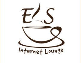 #46 for Design a Logo for an Internet Cafe/ Lounge af ayogairsyad