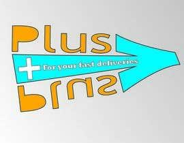 #5 untuk Design a Logo oleh mbrnad