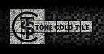 Contest Entry #112 for Design a Logo for Stone Cold Tile