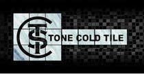 Contest Entry #113 for Design a Logo for Stone Cold Tile