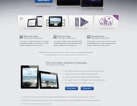 Nro 15 kilpailuun Design an Advertisement käyttäjältä babud9748