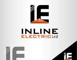 #9 for Inline Electric Ltd af ixanhermogino