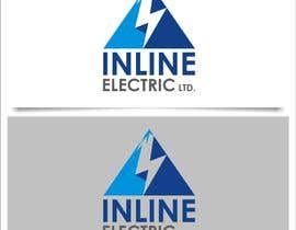#85 for Inline Electric Ltd af indraDhe
