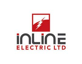 #37 for Inline Electric Ltd af rajnandanpatel