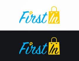 Nro 26 kilpailuun Design a Logo käyttäjältä YessaY