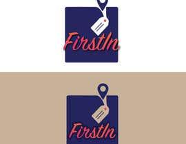 Nro 30 kilpailuun Design a Logo käyttäjältä zinataraferdouse
