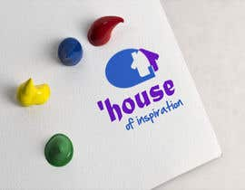 stcserviciosdiaz tarafından Design a Logo for House of Inspiration için no 17