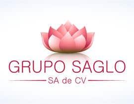 Nro 10 kilpailuun Design a Logo käyttäjältä vishallike