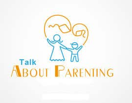 #109 para Need logo for a parenting blog por clickstec