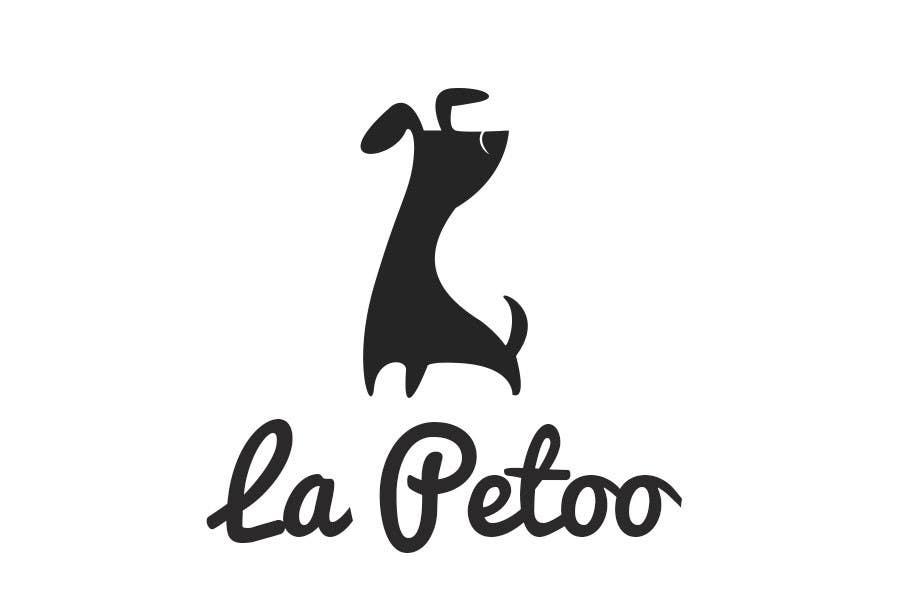 #51 for LOGO: vintage italian style: luxury doggy hotel by vishnuremesh