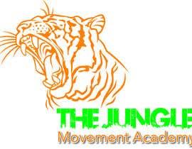 Nro 12 kilpailuun Design a Logo käyttäjältä jeewanthamadu