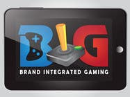 #90 for Design a Logo for a New Gaming Company by GamingLogos