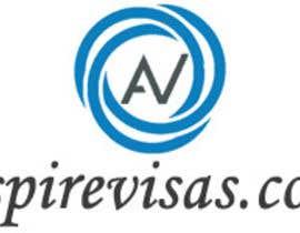 Nro 25 kilpailuun Logo Design käyttäjältä amanpreet549