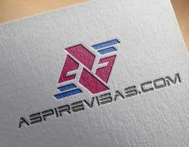 Nro 26 kilpailuun Logo Design käyttäjältä raseshjani