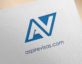 Nro 16 kilpailuun Logo Design käyttäjältä Blazeloid
