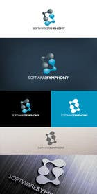 #210 for Design a Logo for a Software Company by sankalpit