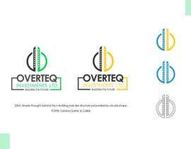 Nro 63 kilpailuun Logo design käyttäjältä Artplant