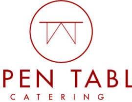 unrealr tarafından RE-design my logo için no 112