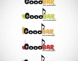 Nro 48 kilpailuun Design a Logo + Product Variations käyttäjältä mariaamontilva