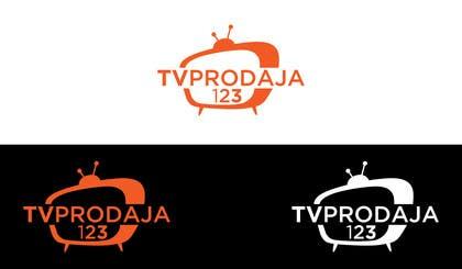 brdsn tarafından Design a Logo için no 32